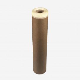 Plastico con cinta 60 cm, cinta 19mm