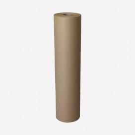 Papel kraft con cinta 30cm