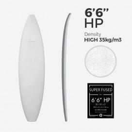 Pain EPS Super Fused 6'6'' Shortboard