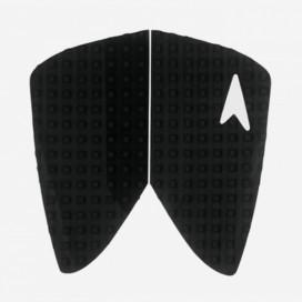 Pad surf - Retro - 2 pièces - black, ASTRODECK
