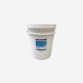 Z-SEAL - EPS Foam Sealer (5 liters)