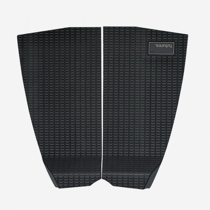 Traction pad - F2P Wildcat - 2 pieces, FUTURES.