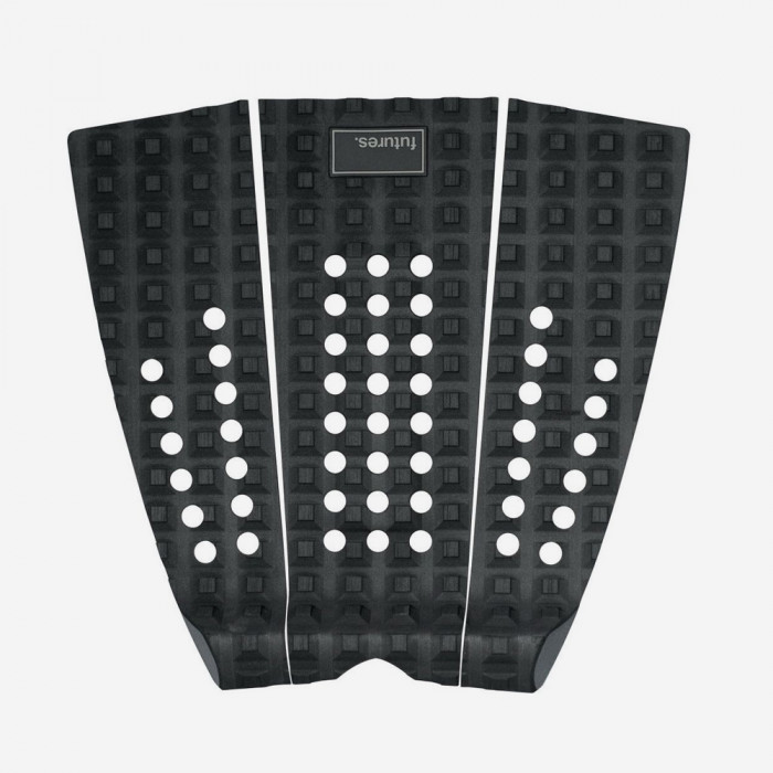 Traction pad - F3P brewster- 3 pieces, FUTURES.