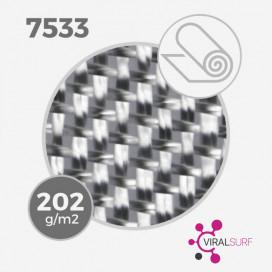 VIRAL - 6 oz - 200 gr/m - 80cm width (roll)