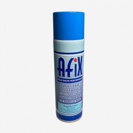 Spray of AFIX glue (679ml)