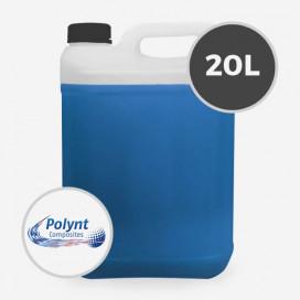 Résine polyester Norsodyne O 13155 AL - Bidon de 20 litres, NORSODYNE