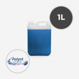 Résine polyester Norsodyne O 13155 AL - 1 litre, NORSODYNE