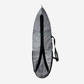 Classic Daylight shortboard cover 6'0'' - Surfboard cover, JUST