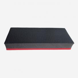 Shapîng block - Densité Soft, VIRAL Surf