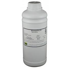 25 kg de resine epoxy SR GREENPOXY 56, SICOMIN