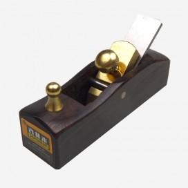 Mini-rabot en ébène