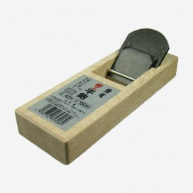 japanese Wooden Block Planer