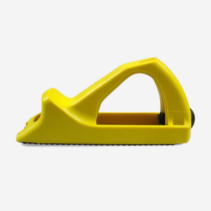 5.5'' Mini Surform (14.0 cm), STANLEY
