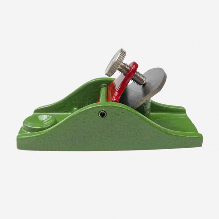 rabot a main kunz n 101 outils de shape viral surf for. Black Bedroom Furniture Sets. Home Design Ideas
