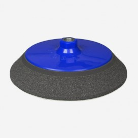 "8"" (200MM) SOFT DENSITY SANDING PAD"