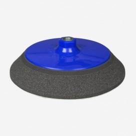 """Pad / Plateau de ponçage - diam. 200mm (8"""") - densité SOFT, VIRAL SURF"""