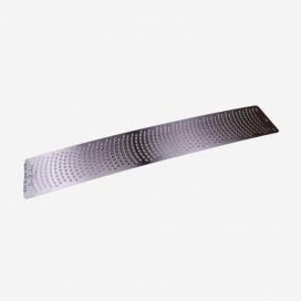 Lame de rechange pour rabot Surform 270mm (10.5''), MICROPLANE