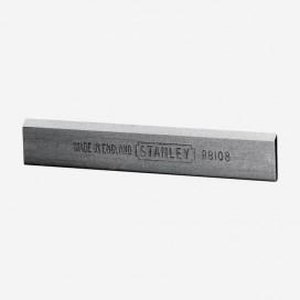 Fer pour rabot métallique RB5, STANLEY