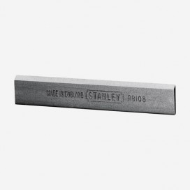 RB108 Steel Replacement Blade for RB5 Metallic plane, STANLEY
