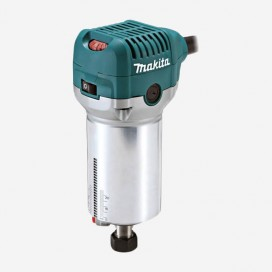 MAKITA RT0700C compact router 710 W Ø 8 mm