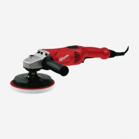 AP12QE MILWAUKEE SANDER
