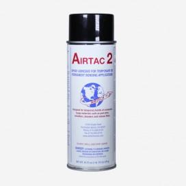 Bomba de cola AIRTAC 2 (679ml)