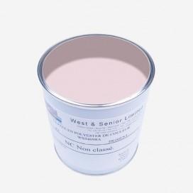 Pigment couleur Pink