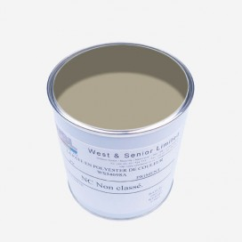 Stone tint pigment