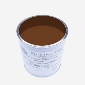 Pigmento color Oxtail