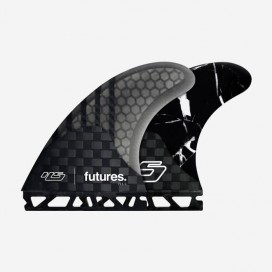 Dérives Thruster - HS1 Hayden Shapes GENERATION Series L, FUTURES.