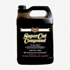 Super Cut Compound 3.78L