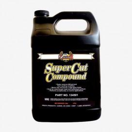 Super Cut Compound - 3.78L, PRESTA MARINE