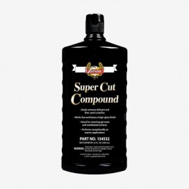 Super Cut Compound - 946ml