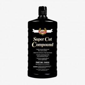 Super Cut Compound (polish abrasif) - 946ml, PRESTA MARINE