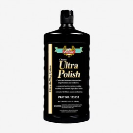 Ultra Polish - 946ml