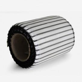Bande de renfort Innegra & carbone Projection Series, largeur 150mm