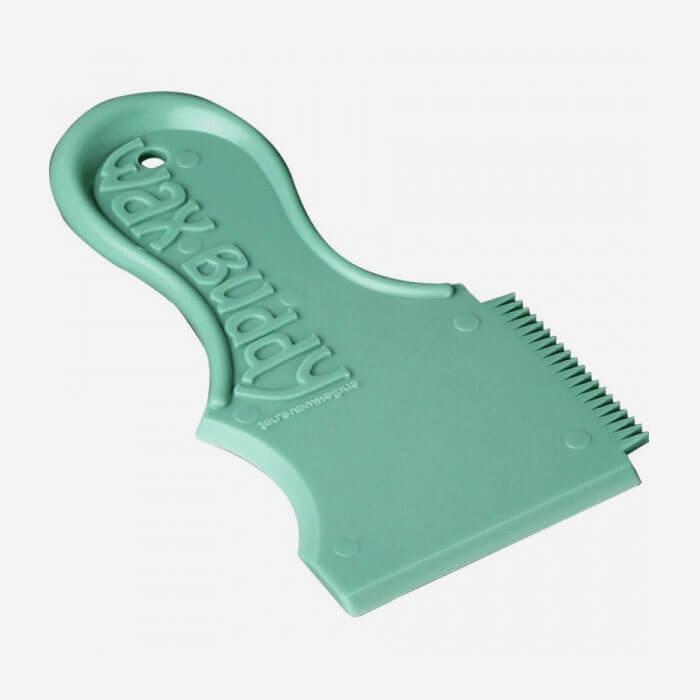 The Next generation Wax Comb, WAX BUDDY