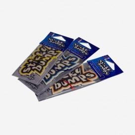 Desodorantes de interior por Sticky Bumps