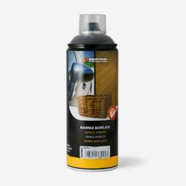 Vernis acrylique mat - Montana PRO - 400ml