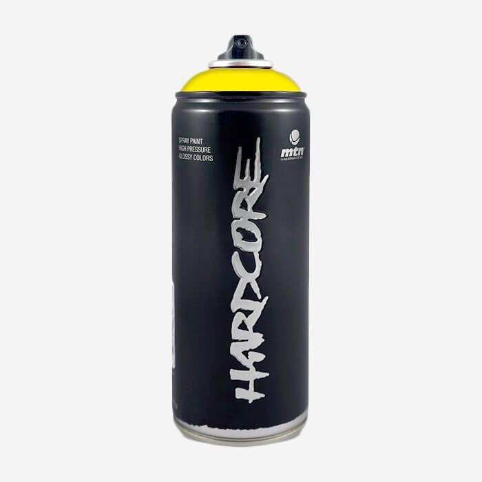 Cheap Montana Spray Paint