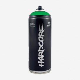 Montana Hardcore 2 Valley Green POP spray paint