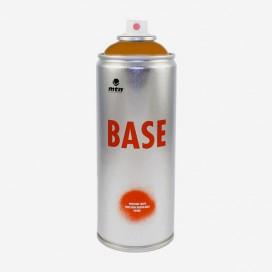 Montana BASE Light Brown spray paint