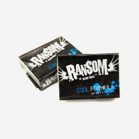 Ransom surf wax cool