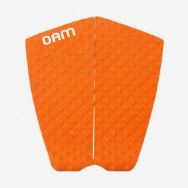 PAD SOLO 2F Orange