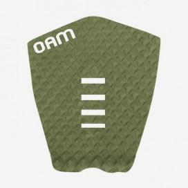 Pad surf - Standard - Olive, OAM