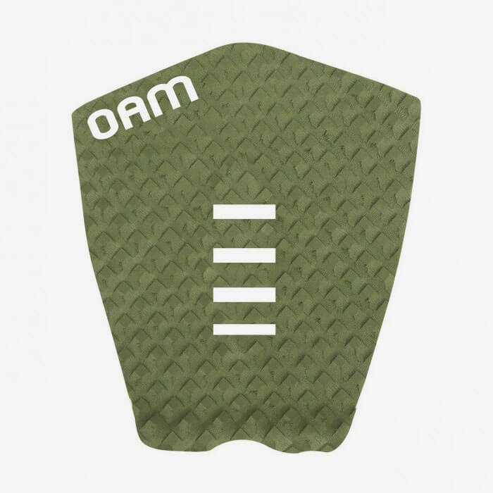 STANDARD Olive TRACTION