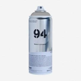 MONTAN 94 - Solvent Spray