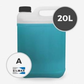 Résine polyester 249 A - 20 litres, SILMAR