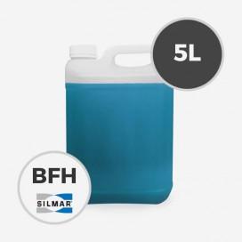 Résine polyester 249 BFH - 5 litres, SILMAR