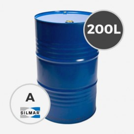 Polyester resin SILMAR 249 A - 200 liters barrel